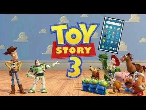 How to download toy story 3 game for pc