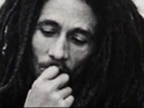 Bob Marley And The Wailers Misty Morning KAYA'78