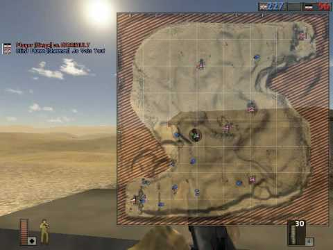 how to play battlefield 1942 online