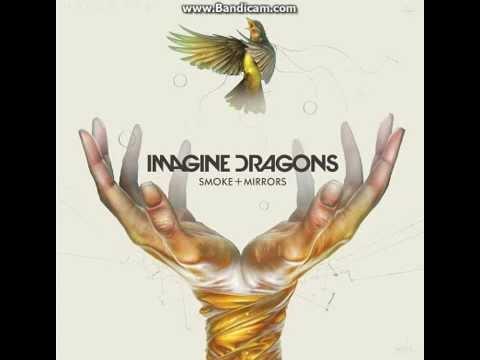 Imagine Dragons I M So Sorry Lyrics In Decsription