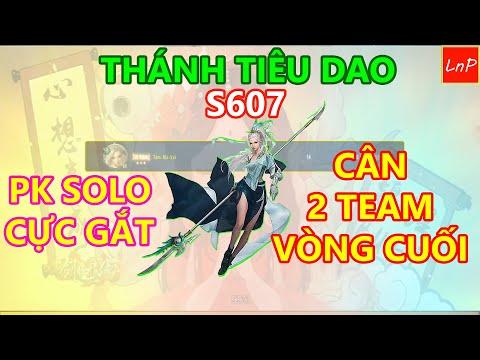 NGHĨA NHÂN HUYNH ĐỆ - ĐÀO NGUYỄN ÁNH | OFFICIAL MUSIC VIDEO from YouTube · Duration:  9 minutes 23 seconds