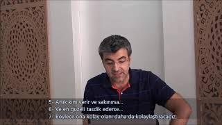 Hüseyin Kemal Gürger