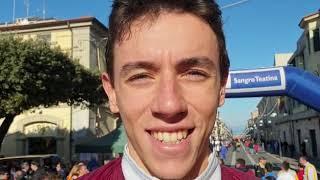 ScopriTermoli 2019: l'intervista a Stefano Ronchetti