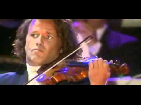 Amazing Grace Andr 233 Rieu In Memory Of Youtube Music