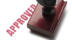 Formal Amendment Process