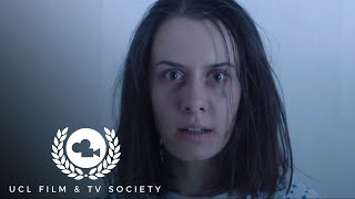 Patient 48 | Term 2 Film 2015/16 [HD] | UCL Film Society