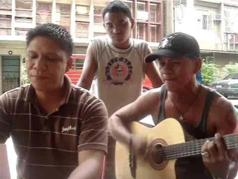 kung-akoy-magaasawa-sarap-sarap-boyong-featuring-tirso-cruz-and-a-bystander-joseph-baun