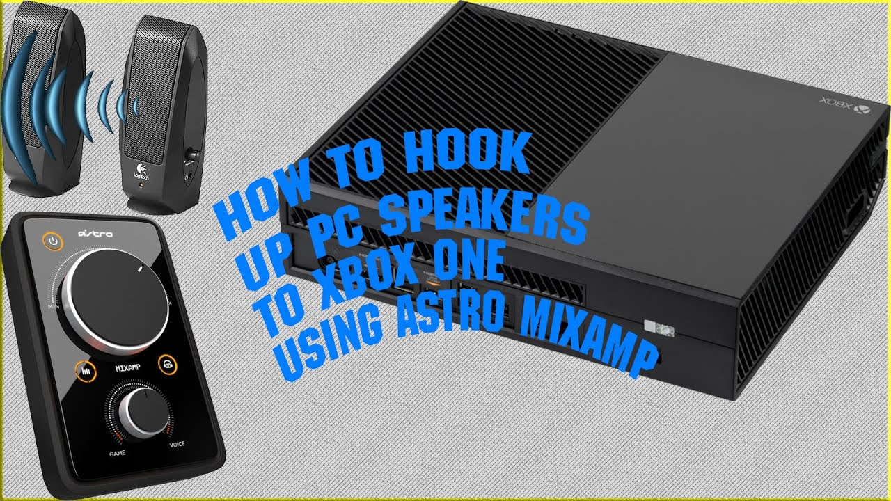 How to Hook up Surround Sound (with Pictures) - wikiHow