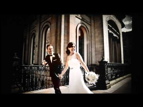 I Do Love You _Christian Wedding Song (HD1080p) Lyrics+Slideshow on.