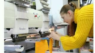 Дизайнерская Детская Одежда(Дизайнерская Детская Одежда Belarus Fashion Week. Дизайнерская детская одежда InJel. дизайнерская детская одежда..., 2014-08-18T02:12:00.000Z)