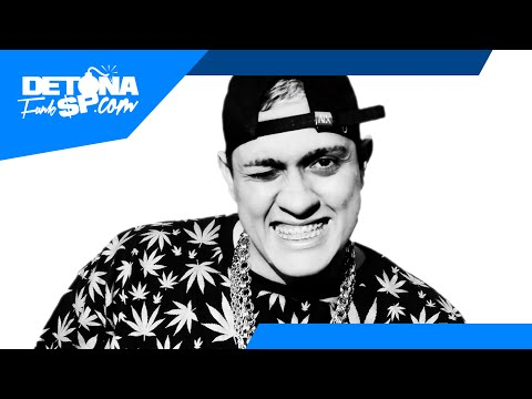 MC Bin Laden - Tá Tranquilo Tá Favorável (DJ Yuri Martins, DJ Ferrugem e DJ Puffe)