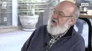 José Luis Cuerda: