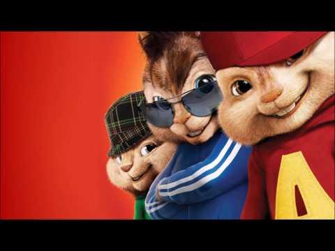 Pardonner-Lartiste Version Chipmunks