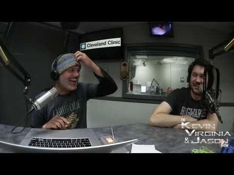 Secret-Recording-Dennys-The-Junk-Food-Pusher-06-09-2020