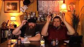Blackbird's Hi-Test Corn Shine - Whiskey Review #39