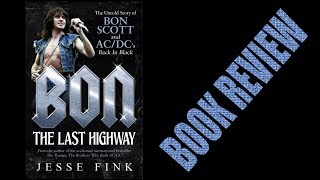 bon-scott---the-last-highway