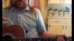 Skype Webcam Teen Guitar Lessons-Cam-To-Cam Online-Beginning Or Advanced
