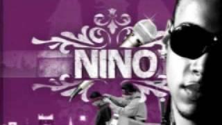Nino-Het leven is een bitch.wmv