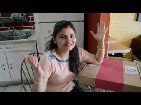 I'm Relaxed Now!! Sharing My Mother's Day Gift | Indian Mommy Vlogger