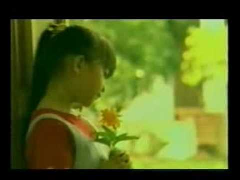 Desy Ratnasari - Mana Mungkin