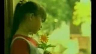 Download lagu Desy Ratnasari - Mana Mungkin
