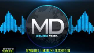 SUPREMACY. Free Instrumental.Free Music.Commentary Background Music | By Marc Dtwo | 2013 | 5.7