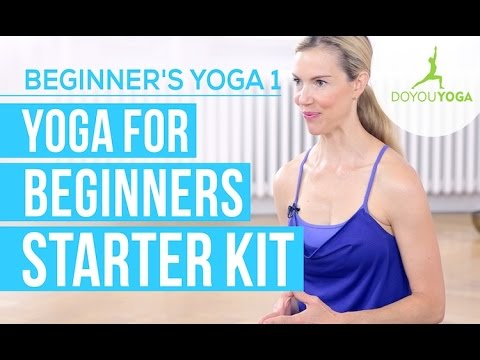 your first home yoga workout  session 1  yoga for