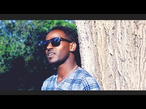 Michael Habte (ወዲ ሚሒራ) - Temelesi - New Eritrean Music 2018