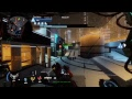 Titanfall - Frontier denfese  part 2