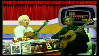 Baixar Guitar in life Luiz Alves in news