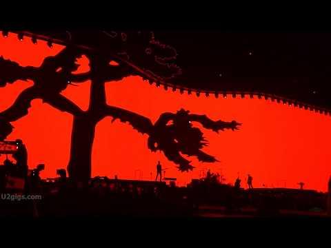 U2 Where The Streets Have No Name, Mumbai 2019-12-15 - U2gigs.com mp3
