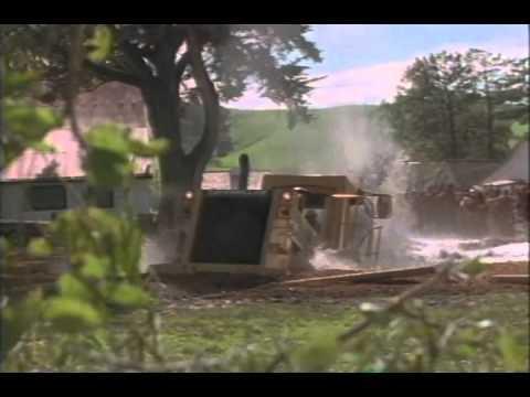 Steal Big Steal Little Trailer 1995