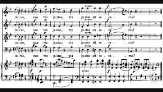 Wolfgang Amadeus Mozart Requiem In D Minor K 626