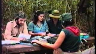 Repeat youtube video Medardo González (Comte. Milton Méndez) *fmln FRENTE FARABUNDO MARTI para la LIBERACION NACIONAL