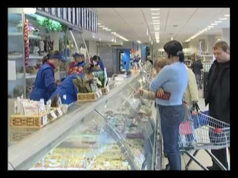 В Кургане намерены снижать цены