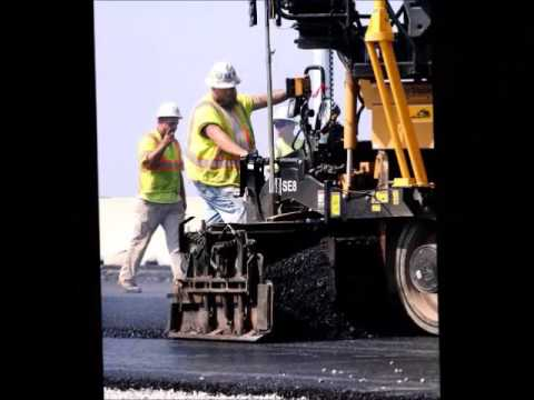 What You Need To Know About INDOT