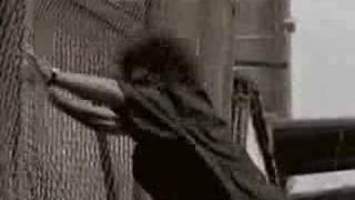 Repeat youtube video Foe Tha Love Of $ - Bone Thugs-N-Harmony Feat. Eazy-E
