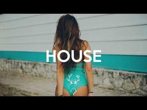 Best House Music 2018 #7