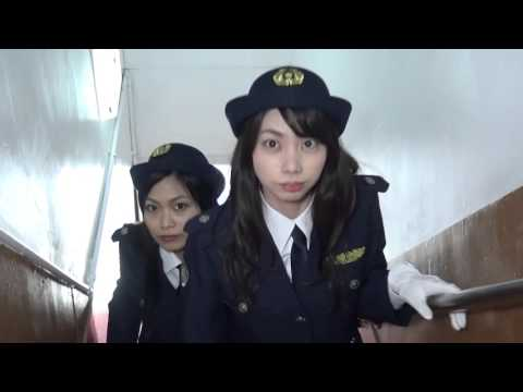 モトマチポリス 2ndシングル「浮気な恋の現行犯」PV short ver.
