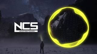 Raven & Kreyn - In The Air [NCS Release]