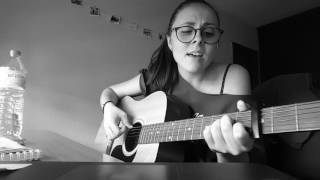 Sincericidio - Leiva  by Ángela Molina