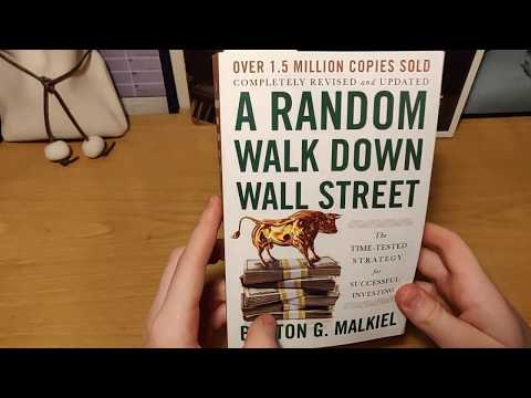a-random-walk-down-wall-street- -inside-the-book