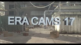 eRa Cams - Episode 17