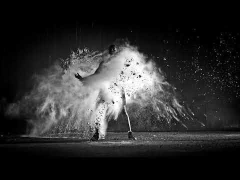Ramiro Lopez & Andres Campo - Fluor (Original Mix)