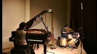 Masahiko Satoh/佐藤允彦&Sabu Toyozumi/豊住芳三郎 Duo 6