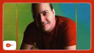 Mohamed Allaoua - Ma Techfid / ???? ?????