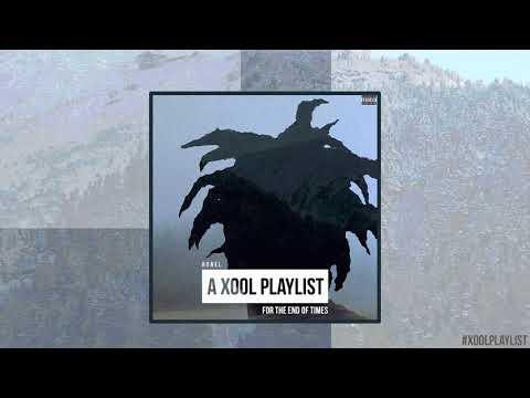 Ronel-  No Relations (audio)