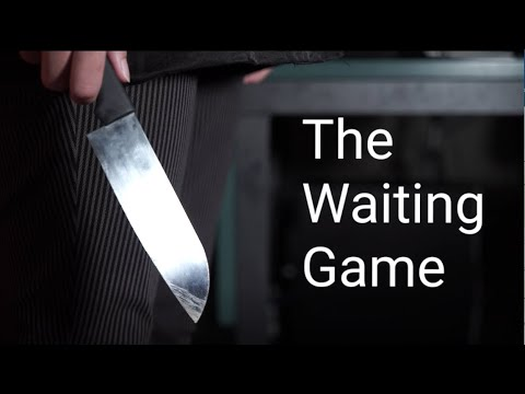 The Waiting Game Why Students >> The Waiting Game Student Short Film Youtube