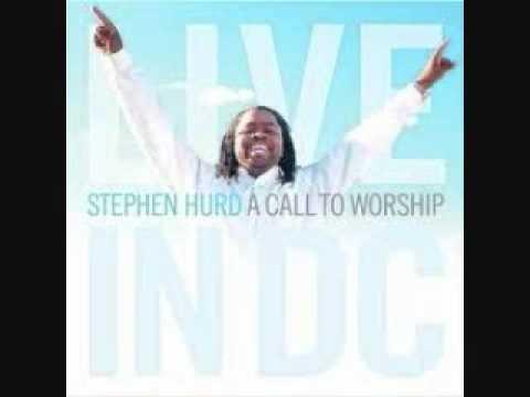 Stephen Hurd Undignified Praise Instrumental