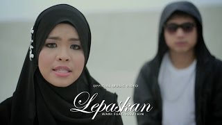 Wani Feat. Juzzthin Lepaskan Official Music Video
